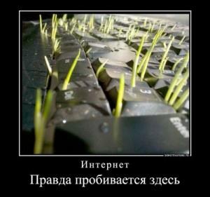 partizany-interneta-leonid-kornilov_1