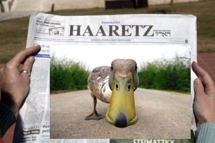 Haaretz-headline1