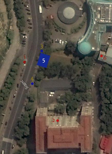 Карта расстрела2