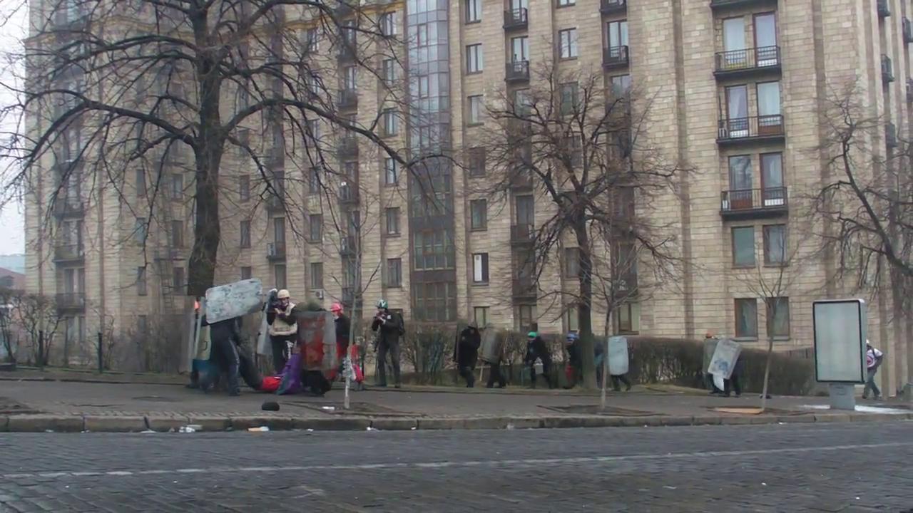 vlcsnap-2014-02-26-18h02m02s93