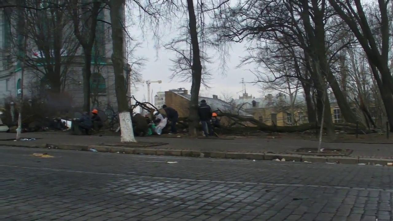vlcsnap-2014-02-25-03h20m02s18