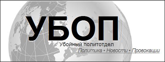 Snap 2014-02-28 at 13.35.46