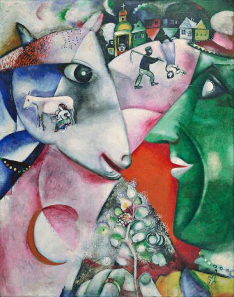 Chagall__Marc__I_and_the_Village__b_605x768_3c7317_8ff1344d3f