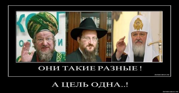 Картинки по запросу СИОНИЗМ В РОССИИ