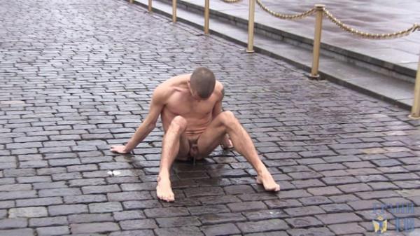 Юные голые вагины фото 271-91