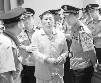 ying-guoquan-death-with-a-two-year-reprieve