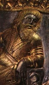 1-братина-гайманова-могила-4в.до-н.э.--172x300