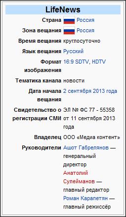Snap 2014-04-01 at 23.46.08
