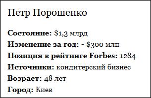 Snap 2014-04-07 at 01.01.41