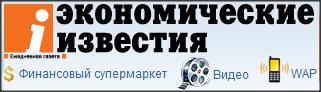 Snap 2014-04-08 at 13.56.34