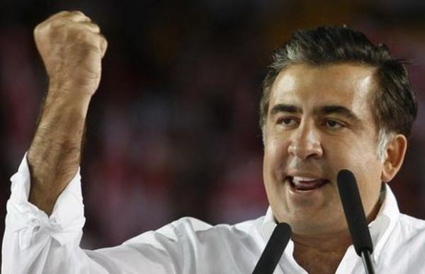 Saakashvili-prizyivaet-k-polnoy-voennoy-mobilizatsii