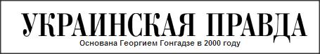 Snap 2014-04-25 at 09.16.51