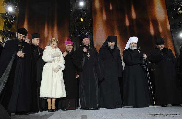 2010.02.05_molitva_za_ukrainu1b