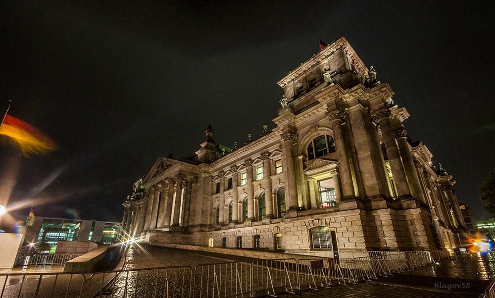 Berlin-0099sm