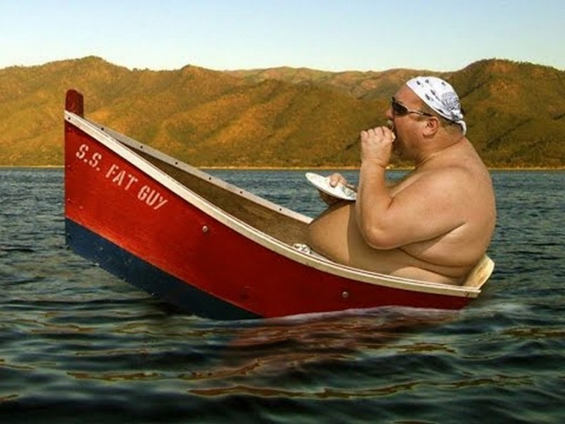 лодка.png