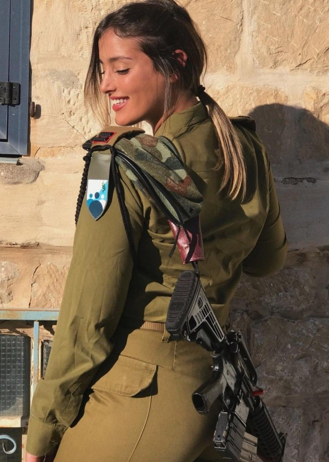 израиль 2.jpg