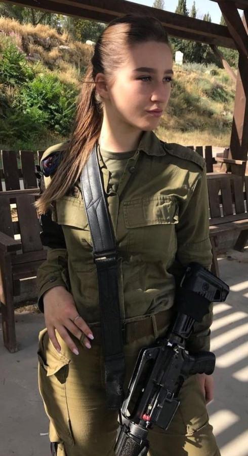 израиль 4.jpg