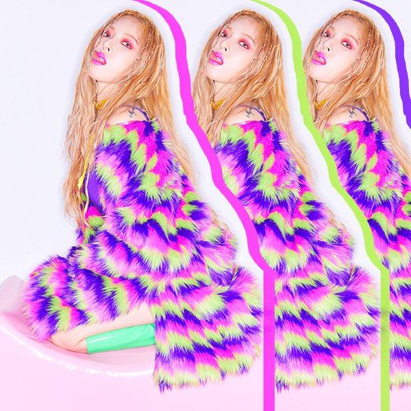 Hyuna-Lip-Hip-5.jpg
