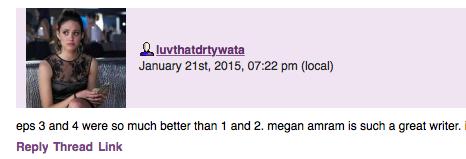 Screen Shot 2015-12-11 at 4.34.03 PM