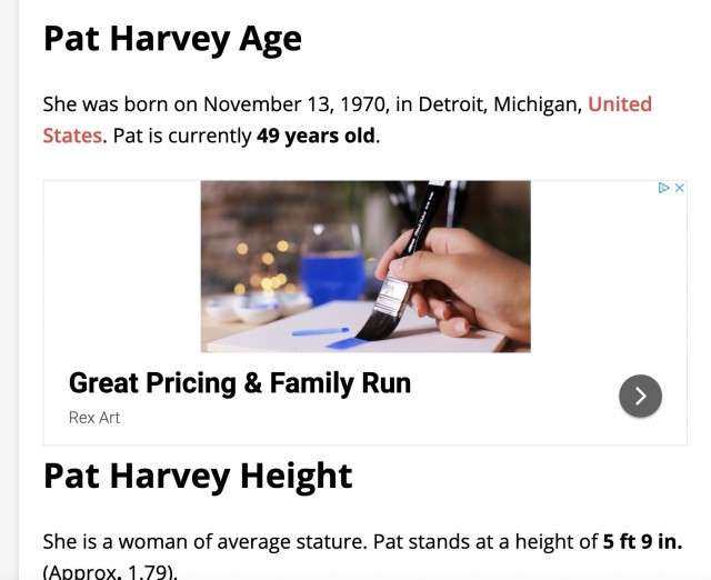 Pat Harvey %28do.jpg