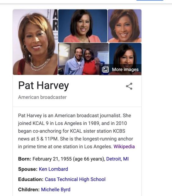 Pat Harvey%27s W.jpg