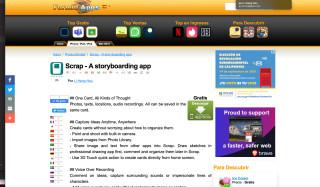 Scrap app - B.jpeg