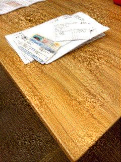 My papers.jpg