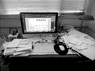 Work station.PNG