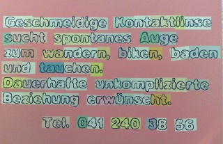 24052008376-001
