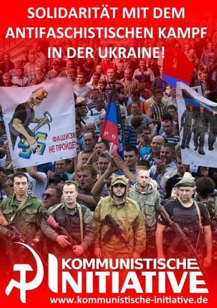 ukraineaufkleber
