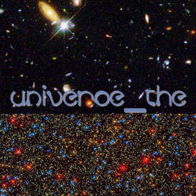 Universe_The