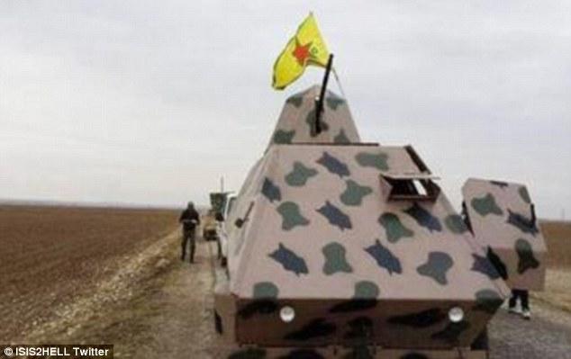 1411985990626_wps_26_Mad_max_Kurdish_fighting_