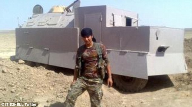 1411986098690_wps_34_Mad_max_Kurdish_fighting_