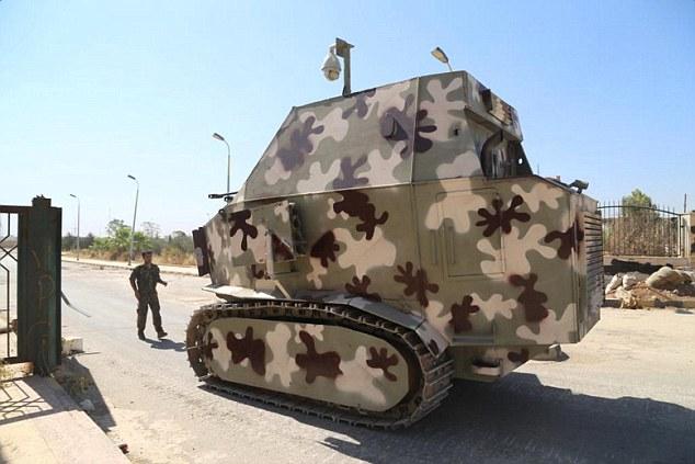 1411991705699_wps_9_Pic_shows_Kurdish_forces_