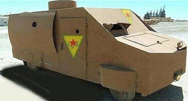 1411991764474_wps_11_Pic_shows_Kurdish_forces_