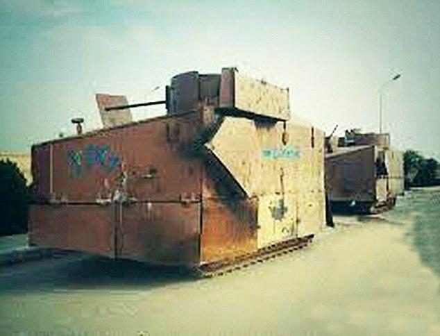 1411991809447_wps_13_Pic_shows_Kurdish_forces_