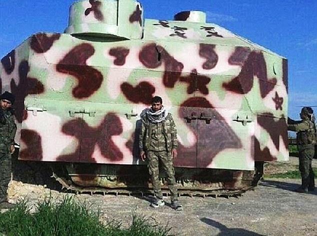 1411992381138_wps_17_Pic_shows_Kurdish_forces_