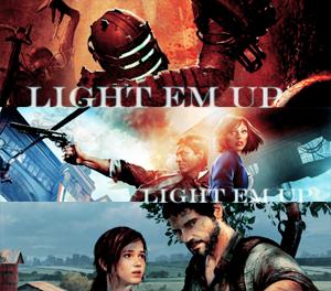 lightemupheader