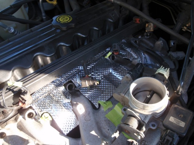 Ac Delco Fuel Filter For 2003 Duramax besides Fuel Pump Relay additionally How To Test The Map Sensor 2 besides Rail Pressure Sensor Ford Free Engine Image For User as well 97 Dodge Ram Thermostat Location. on jeep 4 0l fuel rail