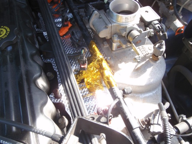 Jeep Cherokee 1984-2001 Common Problems - Cherokeeforum