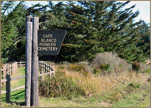 Cape Blanco Cemetery.jpg