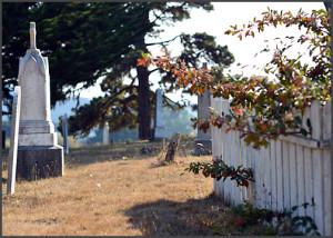 autumn-graveyard.jpg