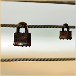 love-locks.jpg
