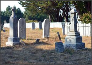 mendo-cemetery.jpg