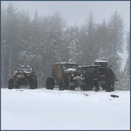 trucks snow.jpg