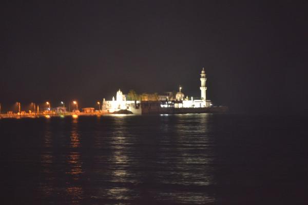 India 2012 063