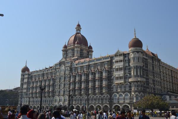 India 2012 114