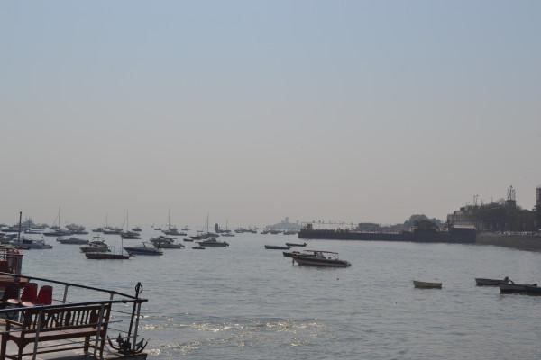 India 2012 115