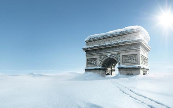 Arc-De-Triomphe-Paris-Winter-Snow-1800x2880