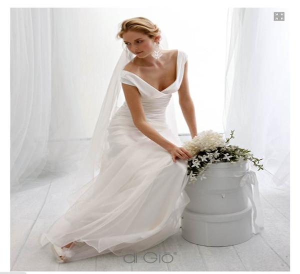 le spose di gio fav